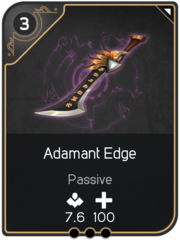 Card AdamantEdge.png