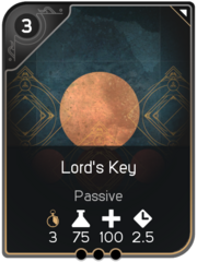 Card Lord'sKey.png