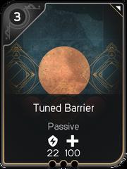 Card TunedBarrier.png