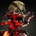 Icon IggyScorch.png