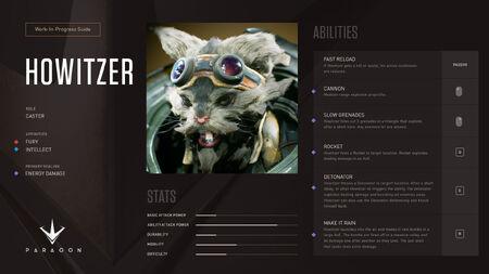 Hero Card Howitzer.jpg