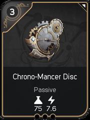 Card Chrono-MancerDisc.png