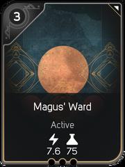 Card Magus'Ward.png
