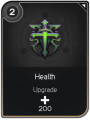 Card Health.png