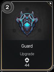 Card Guard.png