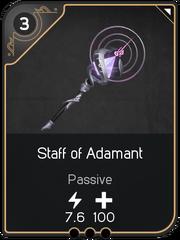 Card StaffofAdamant.png