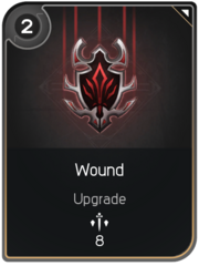 Card Wound.png
