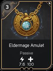 Card EldermageAmulet.png