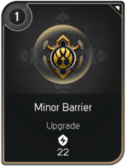Card MinorBarrier.png