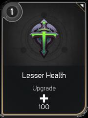Card LesserHealth.png