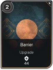 Card Barrier.png