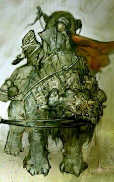 Card Battle Shepherd.jpg