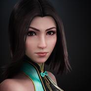 Yin (avatar)