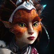 Zinx (avatar)