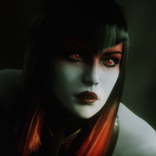 Hero Portrait Countess.png