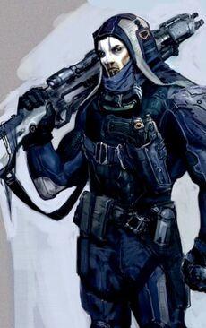 Card O.P.D. Militia.jpg