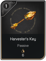 Harvester's Key card.png