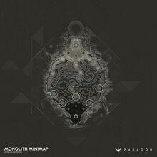 Monolith minimap.jpg