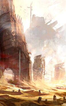 Card Dune Winds.jpg