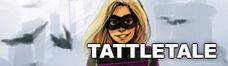 Tattletale2.jpg