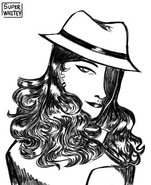 Contessa by superwhiteys