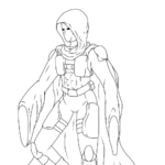 Eidolon outline by thedeviantobserver-dae1u52.png