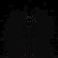 Large grue sprite shadows by greatwyrmgold-db0lypi