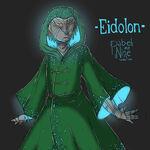 Eidolonp9.jpg