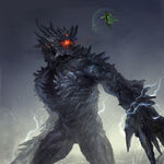 Behemoth by sandara.jpg