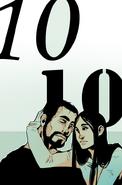 10 by 10 by aerryi-d85tu4z