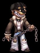 Heckhoundpupper