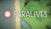 Paralives Logo.jpg