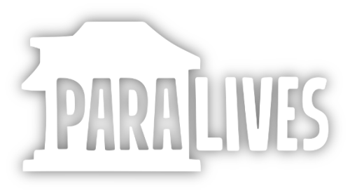 Paralives Wiki
