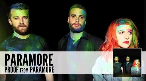 Paramore_Proof_(Audio)