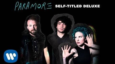 Paramore-_Escape_Route_(Bonus_Track)_(Audio)