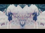Hayley Williams - Find Me Here -Official Audio-SS