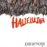 Paramore-Hallelujah