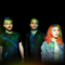Paramore (Album).png