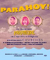 Parahoy-2016.jpg