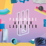 After Laughter.jpg