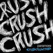 200px-Crushcrushcrushcover