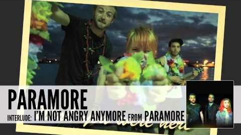 Paramore_interlude_I'm_Not_Angry_Anymore_(Audio)