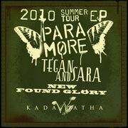 2010 Summer Tour.jpg