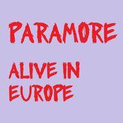 Alive in europe-.jpg