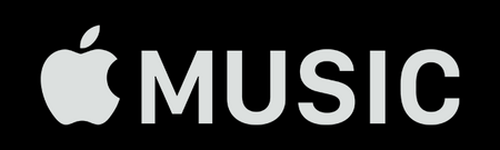 Apple Music Banner.png