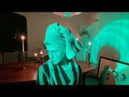 Hayley Williams - Teardrop