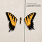 Brand New Eyes (Album).png