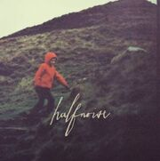 Reviews halfnoise ep.jpg