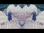 Hayley Williams - Why We Ever (Acoustic) -Official Audio-