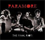 The Final Riot!.jpg